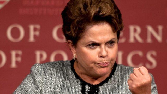Rousseff_Brasilia