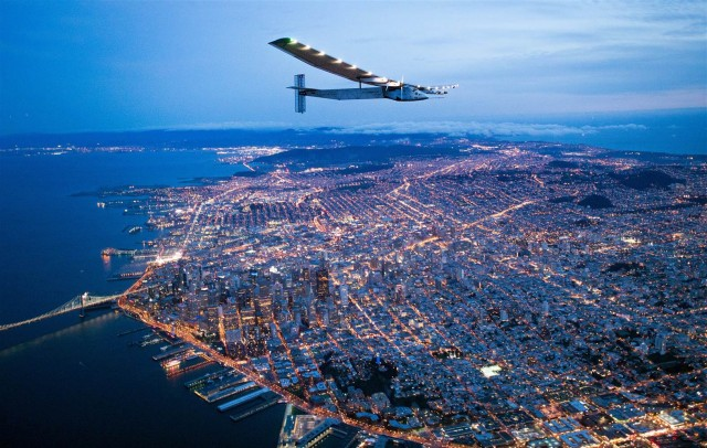 Solar-Impulse-2_California