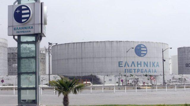 Hellenic-Petroleum_Greece