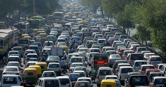 India_avto