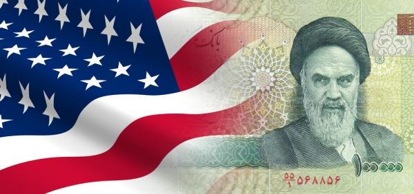 Iran_USA_compensatsia