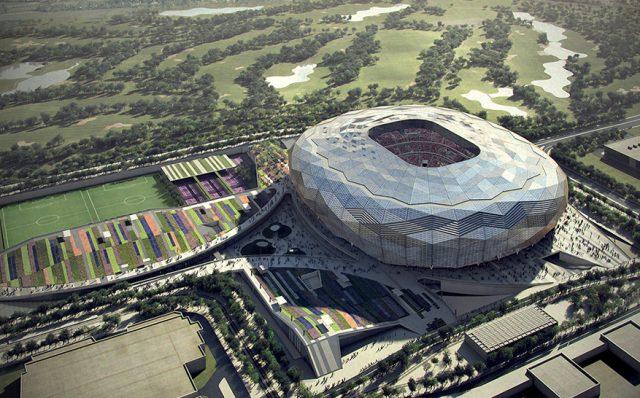 Katar_stadion_2022