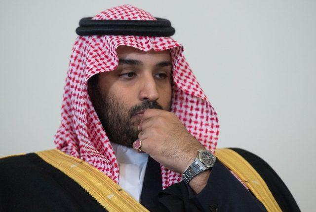 Muhammed_prince