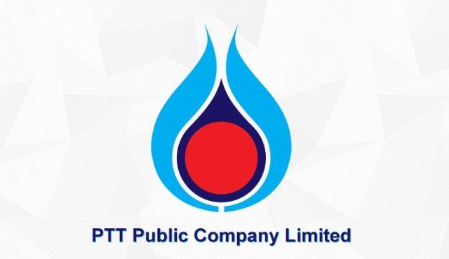 PTT_Tailand