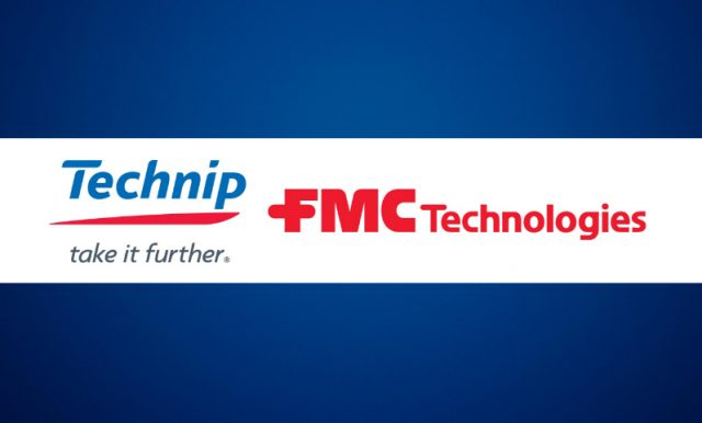 Technip_FMC
