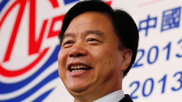 Wan-Ilin_CNPC