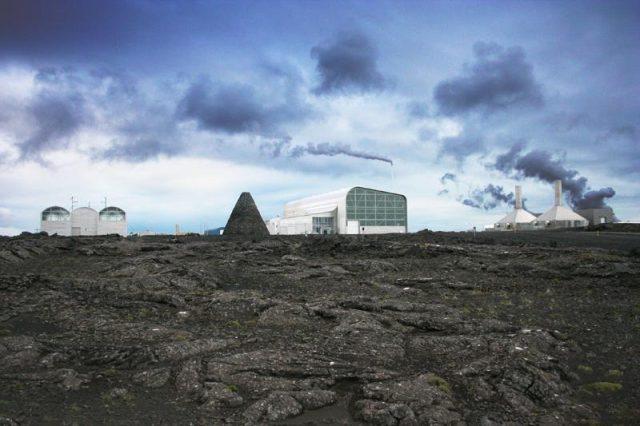 geothermal_Iceland