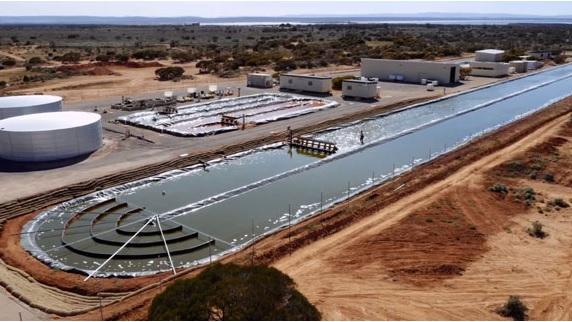 Biostanzia Australia