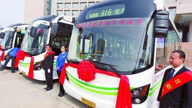 Electrobus_Kitai_Qingdao