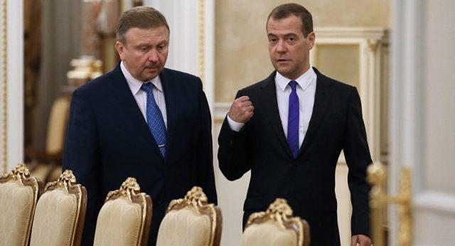 D-Medvedev-Kobiakov_Belorus