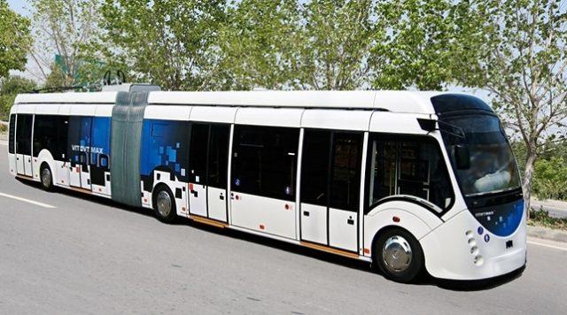 Electrobus_Moscow_Bel