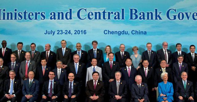 G20_Minfin-CB_2016