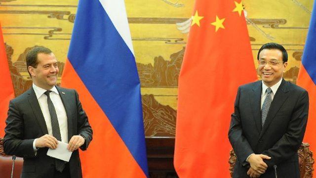 Medvedev-Kitai-Gossovet-Li
