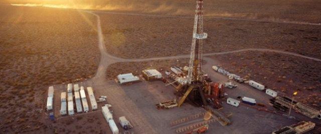 Oil Neft Kachalka India