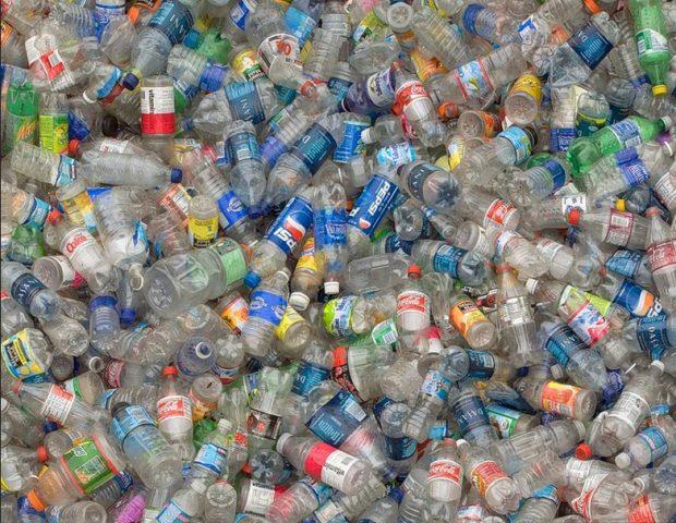 Хайнань пластик