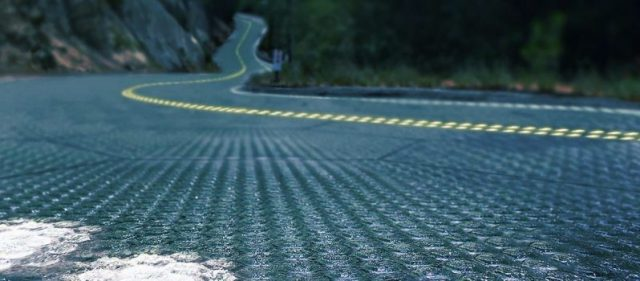 solar-roadway_route66