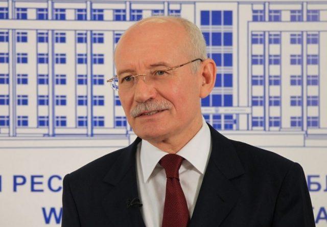 Hamitov Bashkir