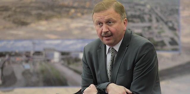 Kobiakov