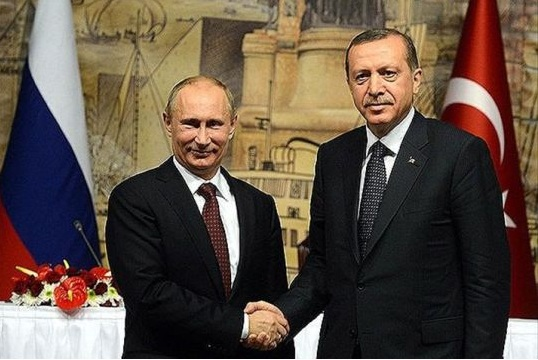 Putin Erdogan 1
