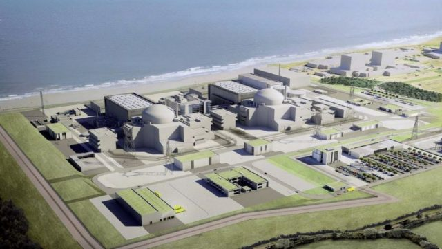 aes_hinkleypoint