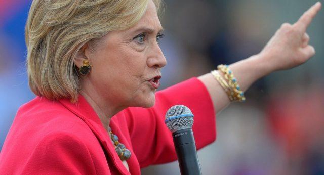 Klinton_Clinton