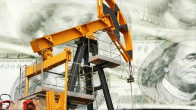 neft-kachalka-dollar