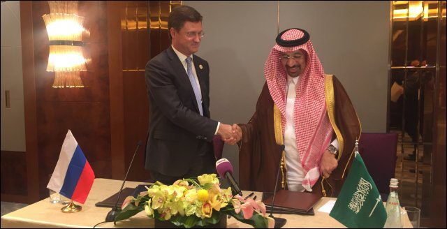 Novak-al-Falih_Saudi