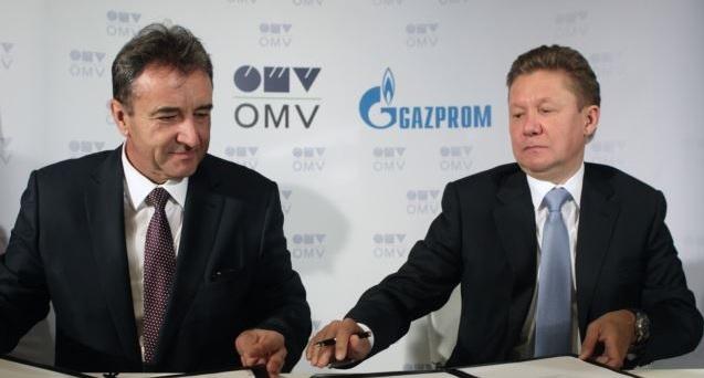 omv-gazprom