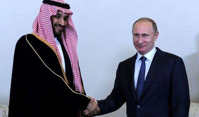 Putin_Salman