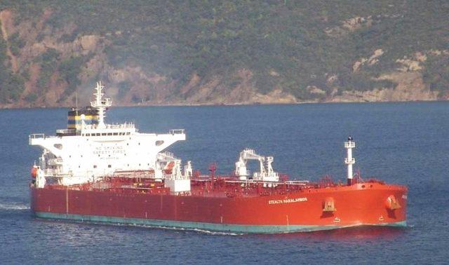 tanker_seadelta
