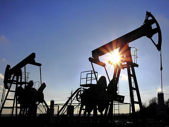 Роснефть, венесуэльские активы