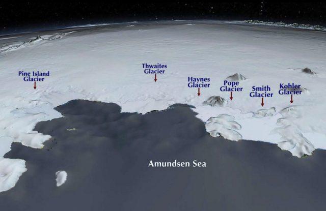 antarctika_ledniki