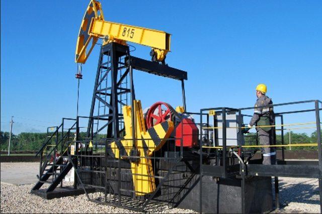 samarnrftegaz-neft-oil-kachalka