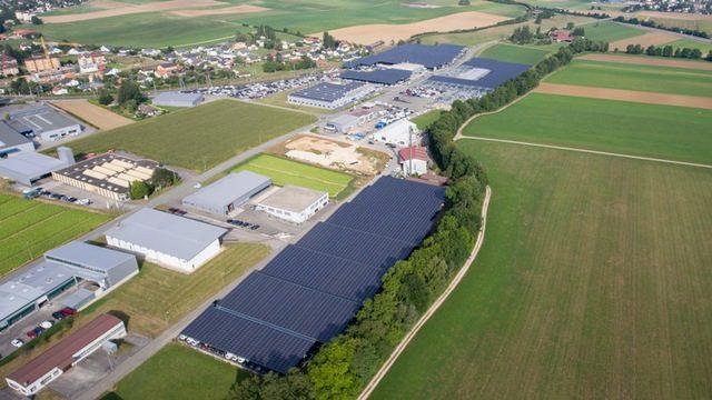 solar-station_suisse-jura