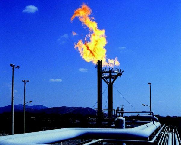 Газпром экспорт газа