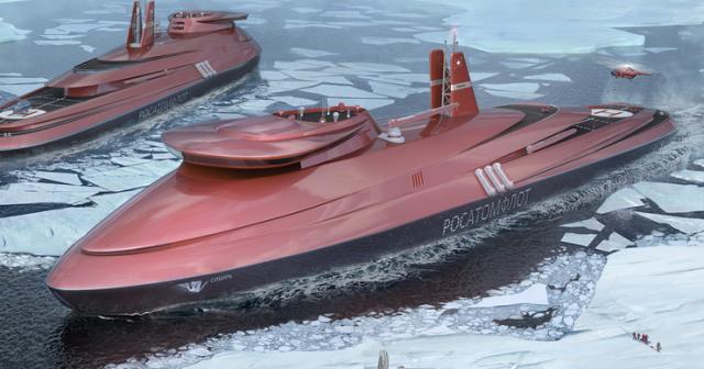 ledokol_arctika