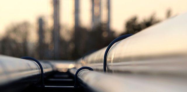 Белоруссия нефтепровод