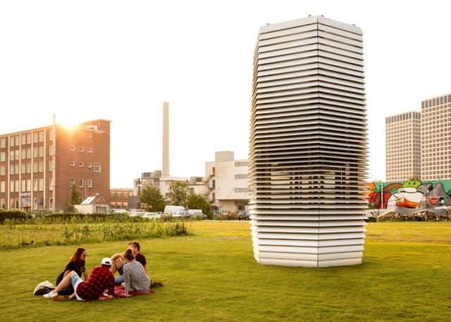 smog_free_tower