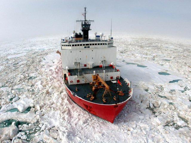 arctic_ocean_bg3