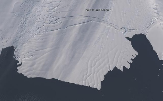 lednik_antarctida