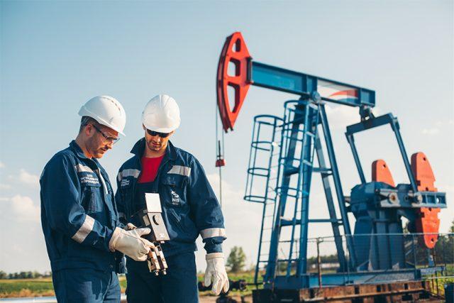 NIS Сербия Газпром нефть