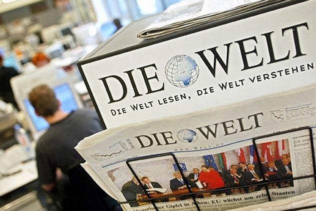 pressa_die_welt