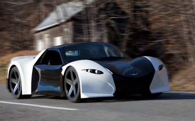 electromobil_sportcar