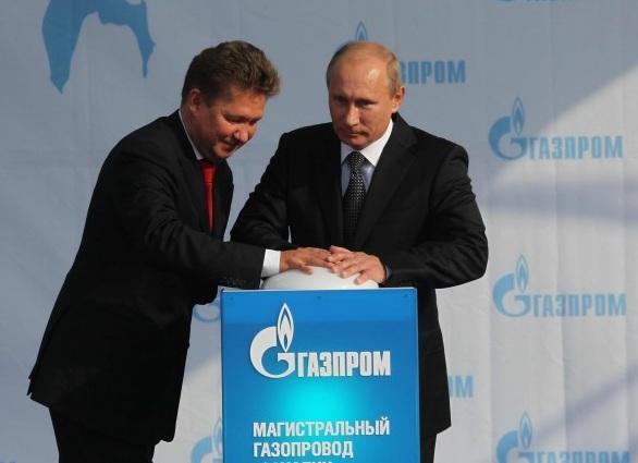 putin_gazoprovod