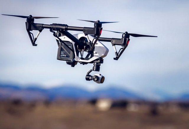 dron_copter