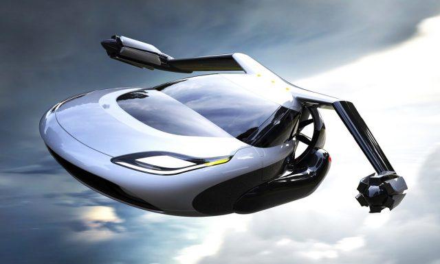 letaiushee-avto