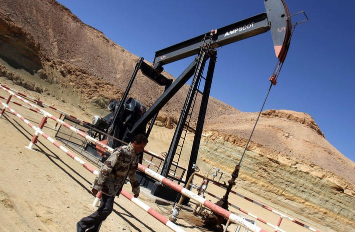 В Ливии создают условия для возобновления производства нефти