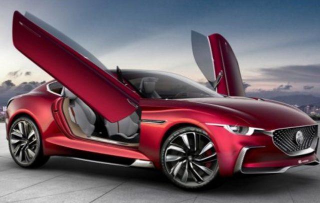 mg_electromobil