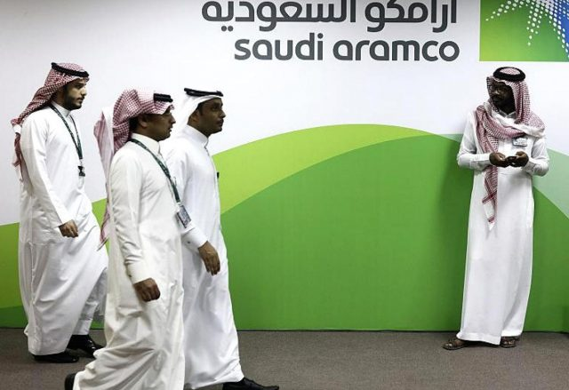saudi_aramco_1