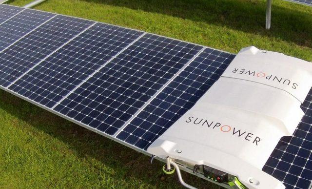 sunpower_solnce
